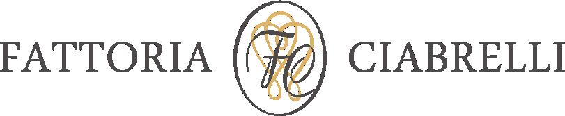 logo ciabrelli_color